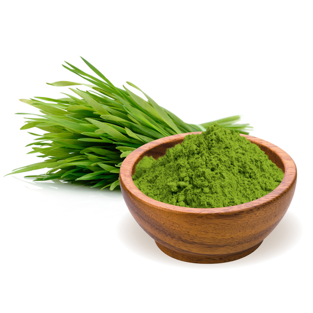 búza fű ízületi kezelés