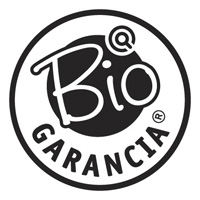 Bio Garancia ellenőrzés