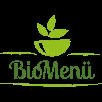 BioMenü